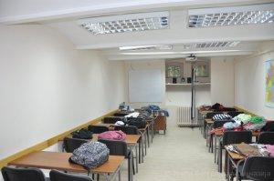 gimnazija-015