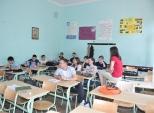 gimnazija-052