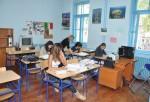 gimnazija 001