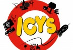 LOGO-ICYS-2013-440x397