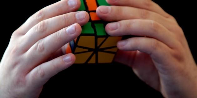 242964_rubikova-kocka-takmicenje-foto-z-ilic5588_orig