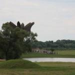 jasenovac 2