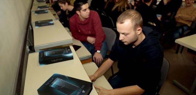 Treca-beogradska-gimnazija-Tablet