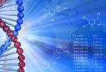 biology_banner_1