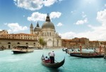 italy-visa-application-requirements
