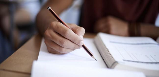 student-test-tab1
