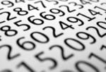Такмичење из математике